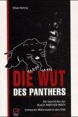 Die Wut des Panthers