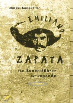 Emiliano Zapata - Kampkötter, Markus