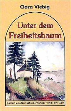 Unter dem Freiheitsbaum