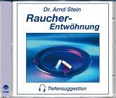 Raucherentwöhnung, 1 CD-Audio