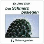 Den Schmerz besiegen, 1 CD-Audio