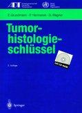 Tumor-histologieschlüssel