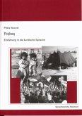 Lehrbuch / Rojbas, Einführung in die kurdische Sprache