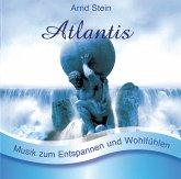 Atlantis-Sanfte Musik Z.Entspannen