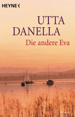 Die andere Eva - Danella, Utta