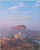 Rajasthan - Taj Mahal . Delhi . Indiens Perle