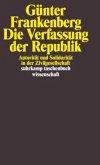 Die Verfassung der Republik