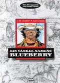 Ein Yankee namens Blueberry