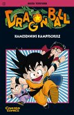 Dragon Ball 03. Kamesennins Kampfschule