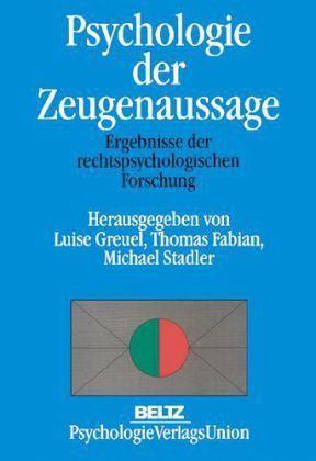 read Lockerungsbegutachtungen im Strafvollzug: Kritik