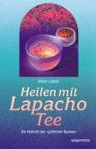 Heilen mit Lapacho Tee