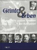 Gründer und Erben