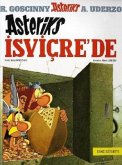 Asteriks Isvicrede