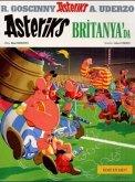Asteriks Britanyada