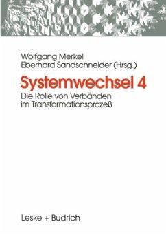 Systemwechsel 4