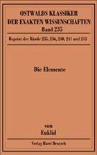download Hans Von Bülow: A