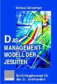 Das Managementmodell der Jesuiten