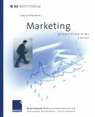 Marketing Intensivtraining