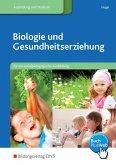 Biologie und Gesundheitserziehung. Schülerband