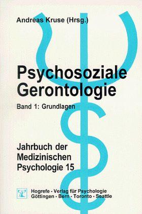 psychosoziale gerontologie 1 grundlagen fachbuch. Black Bedroom Furniture Sets. Home Design Ideas