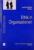 Ethik in Organisationen