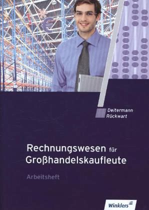 download Systemintegration im