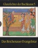 Reichenauer Evangelistar