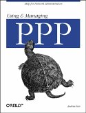 Using and Managing PPP: Help for Network Administrators