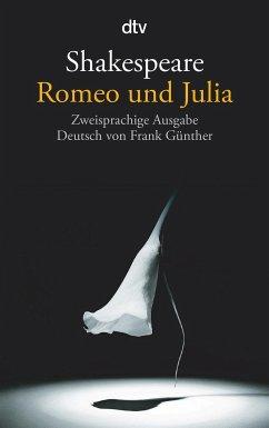 Romeo und Julia - Shakespeare, William