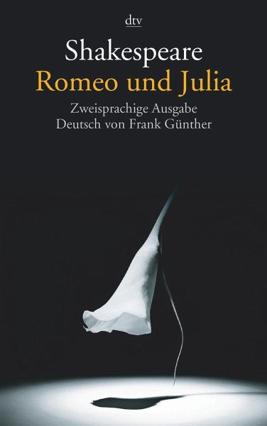 Image Result For Shakespeare Zitate Romeo Und Julia Deutsch