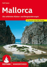 9783763341221 - Goetz, Rolf: Mallorca - Buch