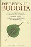 Die Reden des Buddha