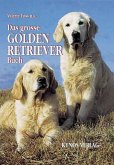 Das grosse Golden Retriever Buch
