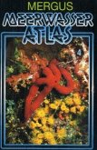 Meerwasser Atlas 4. Wirbellose Tiere