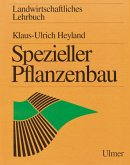 Landwirtschaftliches Lehrbuch. Spezieller Pflanzenbau