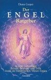 Der Engel-Ratgeber