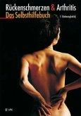 Rückenschmerzen und Arthritis