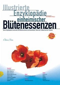 Illustrierte Enzyklopädie der einheimischen Blü...