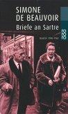 Briefe an Sartre 2. 1940 - 1963