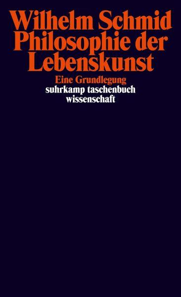 download Notfallhandbuch Giftpflanzen: Ein Bestimmungsbuch für Ärzte und