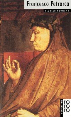 Francesco Petrarca - Neumann, Florian