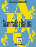 Italiano Facile. Grammatica italiana