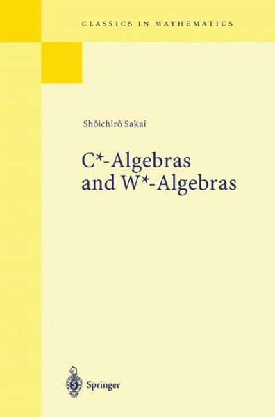 download Algorithms