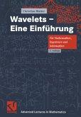 Wavelets - Eine Einführung