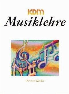 KDM Musiklehre