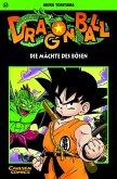Dragon Ball - Die Mächte des Bösen