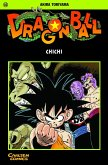 Dragon Ball - Chichi