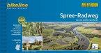 Bikeline Spree-Radweg