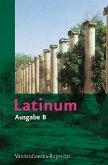 Latinum. Ausgabe B