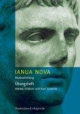 Ianua Nova - Übungsheft zu Teil 1